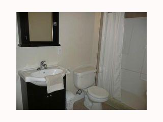 Photo 8: 6386 SAMRON Road in Sechelt: Sechelt District House for sale (Sunshine Coast)  : MLS®# V924555