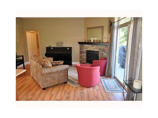 Photo 3: 6386 SAMRON Road in Sechelt: Sechelt District House for sale (Sunshine Coast)  : MLS®# V924555