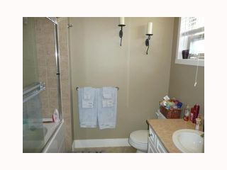 Photo 7: 6386 SAMRON Road in Sechelt: Sechelt District House for sale (Sunshine Coast)  : MLS®# V924555
