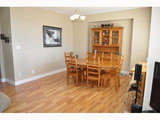 Photo 4: 6386 SAMRON Road in Sechelt: Sechelt District House for sale (Sunshine Coast)  : MLS®# V924555