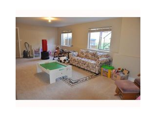 Photo 6: 6386 SAMRON Road in Sechelt: Sechelt District House for sale (Sunshine Coast)  : MLS®# V924555