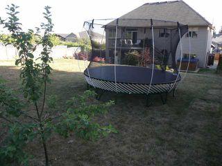 Photo 10: 6386 SAMRON Road in Sechelt: Sechelt District House for sale (Sunshine Coast)  : MLS®# V924555