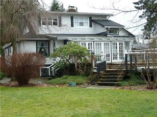 Photo 8: 12093 216TH Street in Maple Ridge: West Central House for sale : MLS®# V925727