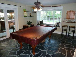 "Photo 9: 3380 GEORGIA Street in Richmond: Steveston Villlage House for sale in ""STEVESTON VILLAGE"" : MLS®# V926184"
