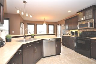 Photo 8: 4 Daniel Bay in Oakbank: Single Family Detached for sale : MLS®# 1206684