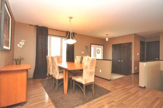 Photo 11: 4 Daniel Bay in Oakbank: Single Family Detached for sale : MLS®# 1206684