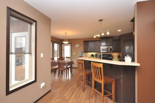 Photo 6: 4 Daniel Bay in Oakbank: Single Family Detached for sale : MLS®# 1206684