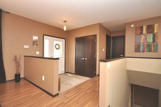 Photo 2: 4 Daniel Bay in Oakbank: Single Family Detached for sale : MLS®# 1206684