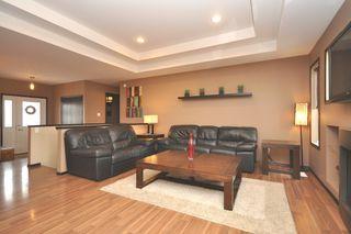 Photo 4: 4 Daniel Bay in Oakbank: Single Family Detached for sale : MLS®# 1206684