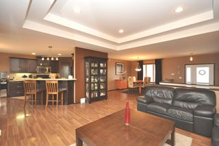 Photo 5: 4 Daniel Bay in Oakbank: Single Family Detached for sale : MLS®# 1206684