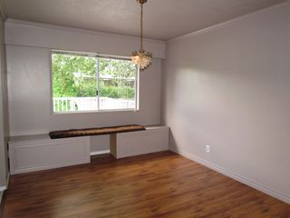 Photo 5: 2157 BROADWAY ST in ABBOTSFORD: Abbotsford West House for rent (Abbotsford)