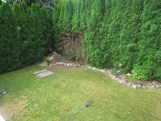 Photo 10: 2157 BROADWAY ST in ABBOTSFORD: Abbotsford West House for rent (Abbotsford)