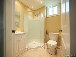 Photo 11: 1536 Winchester Road in VICTORIA: SE Gordon Head Residential for sale (Saanich East)  : MLS®# 313117
