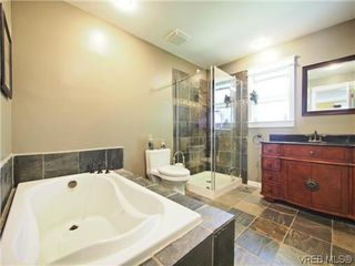 Photo 8: 1536 Winchester Road in VICTORIA: SE Gordon Head Residential for sale (Saanich East)  : MLS®# 313117