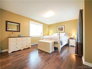 Photo 6: 1536 Winchester Road in VICTORIA: SE Gordon Head Residential for sale (Saanich East)  : MLS®# 313117