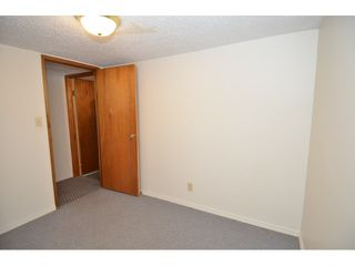 Photo 6: 606 S 12 Street in Golden: House for sale : MLS®# K216874