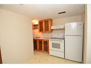Photo 2: 606 S 12 Street in Golden: House for sale : MLS®# K216874