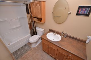 Photo 19: 48 Tyler Bay: Oakbank Single Family Detached for sale (RM Springfield)  : MLS®# 1311939