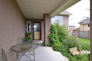Photo 3: 48 Tyler Bay: Oakbank Single Family Detached for sale (RM Springfield)  : MLS®# 1311939