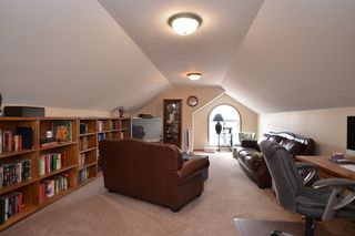 Photo 23: 48 Tyler Bay: Oakbank Single Family Detached for sale (RM Springfield)  : MLS®# 1311939