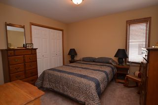 Photo 20: 48 Tyler Bay: Oakbank Single Family Detached for sale (RM Springfield)  : MLS®# 1311939