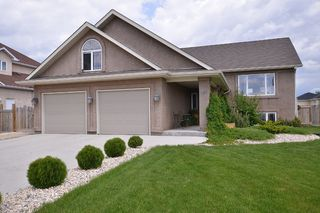 Photo 2: 48 Tyler Bay: Oakbank Single Family Detached for sale (RM Springfield)  : MLS®# 1311939