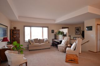 Photo 11: 48 Tyler Bay: Oakbank Single Family Detached for sale (RM Springfield)  : MLS®# 1311939
