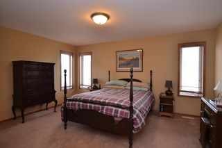 Photo 18: 48 Tyler Bay: Oakbank Single Family Detached for sale (RM Springfield)  : MLS®# 1311939