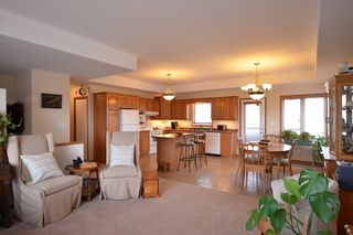 Photo 12: 48 Tyler Bay: Oakbank Single Family Detached for sale (RM Springfield)  : MLS®# 1311939