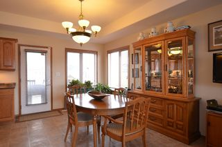 Photo 17: 48 Tyler Bay: Oakbank Single Family Detached for sale (RM Springfield)  : MLS®# 1311939