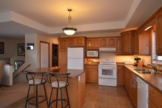 Photo 14: 48 Tyler Bay: Oakbank Single Family Detached for sale (RM Springfield)  : MLS®# 1311939