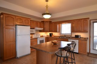 Photo 13: 48 Tyler Bay: Oakbank Single Family Detached for sale (RM Springfield)  : MLS®# 1311939