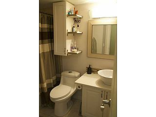 "Photo 26: 108 910 W 8TH Avenue in Vancouver: Fairview VW Condo for sale in ""Rhapsody"" (Vancouver West)  : MLS®# V1036982"