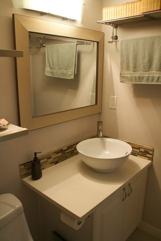 "Photo 20: 108 910 W 8TH Avenue in Vancouver: Fairview VW Condo for sale in ""Rhapsody"" (Vancouver West)  : MLS®# V1036982"