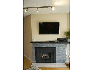 "Photo 6: 108 910 W 8TH Avenue in Vancouver: Fairview VW Condo for sale in ""Rhapsody"" (Vancouver West)  : MLS®# V1036982"