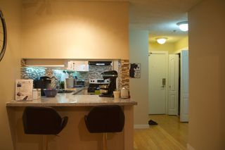"Photo 13: 108 910 W 8TH Avenue in Vancouver: Fairview VW Condo for sale in ""Rhapsody"" (Vancouver West)  : MLS®# V1036982"