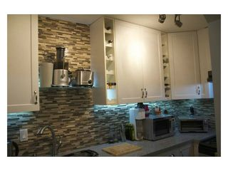 "Photo 22: 108 910 W 8TH Avenue in Vancouver: Fairview VW Condo for sale in ""Rhapsody"" (Vancouver West)  : MLS®# V1036982"