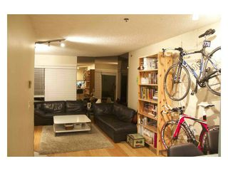 "Photo 32: 108 910 W 8TH Avenue in Vancouver: Fairview VW Condo for sale in ""Rhapsody"" (Vancouver West)  : MLS®# V1036982"