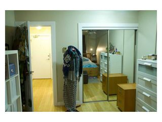 "Photo 24: 108 910 W 8TH Avenue in Vancouver: Fairview VW Condo for sale in ""Rhapsody"" (Vancouver West)  : MLS®# V1036982"