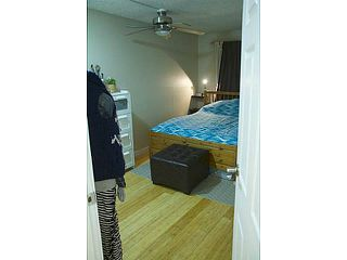 "Photo 31: 108 910 W 8TH Avenue in Vancouver: Fairview VW Condo for sale in ""Rhapsody"" (Vancouver West)  : MLS®# V1036982"