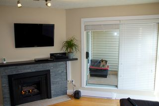 "Photo 12: 108 910 W 8TH Avenue in Vancouver: Fairview VW Condo for sale in ""Rhapsody"" (Vancouver West)  : MLS®# V1036982"