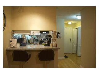 "Photo 23: 108 910 W 8TH Avenue in Vancouver: Fairview VW Condo for sale in ""Rhapsody"" (Vancouver West)  : MLS®# V1036982"
