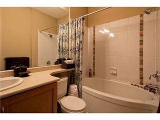"""Photo 7: 413 2969 WHISPER Way in Coquitlam: Westwood Plateau Condo for sale in """"Summerlin at Silver Spring"""" : MLS®# V1040932"""