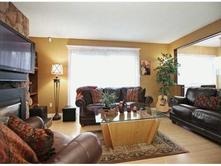 Photo 5: 8163 SUMAC Place in Mission: Mission BC House for sale : MLS®# F1401227