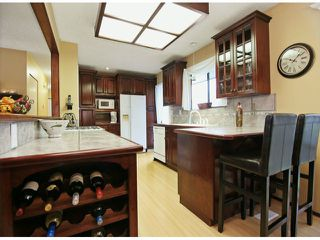 Photo 6: 8163 SUMAC Place in Mission: Mission BC House for sale : MLS®# F1401227