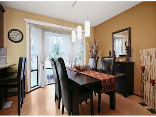 Photo 7: 8163 SUMAC Place in Mission: Mission BC House for sale : MLS®# F1401227
