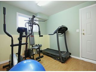 Photo 9: 8163 SUMAC Place in Mission: Mission BC House for sale : MLS®# F1401227