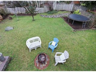 Photo 10: 8163 SUMAC Place in Mission: Mission BC House for sale : MLS®# F1401227