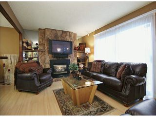 Photo 3: 8163 SUMAC Place in Mission: Mission BC House for sale : MLS®# F1401227