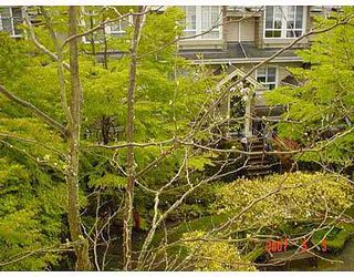 Photo 11: 308 5605 HAMPTON Place in Vancouver West: University VW Home for sale ()  : MLS®# V644750